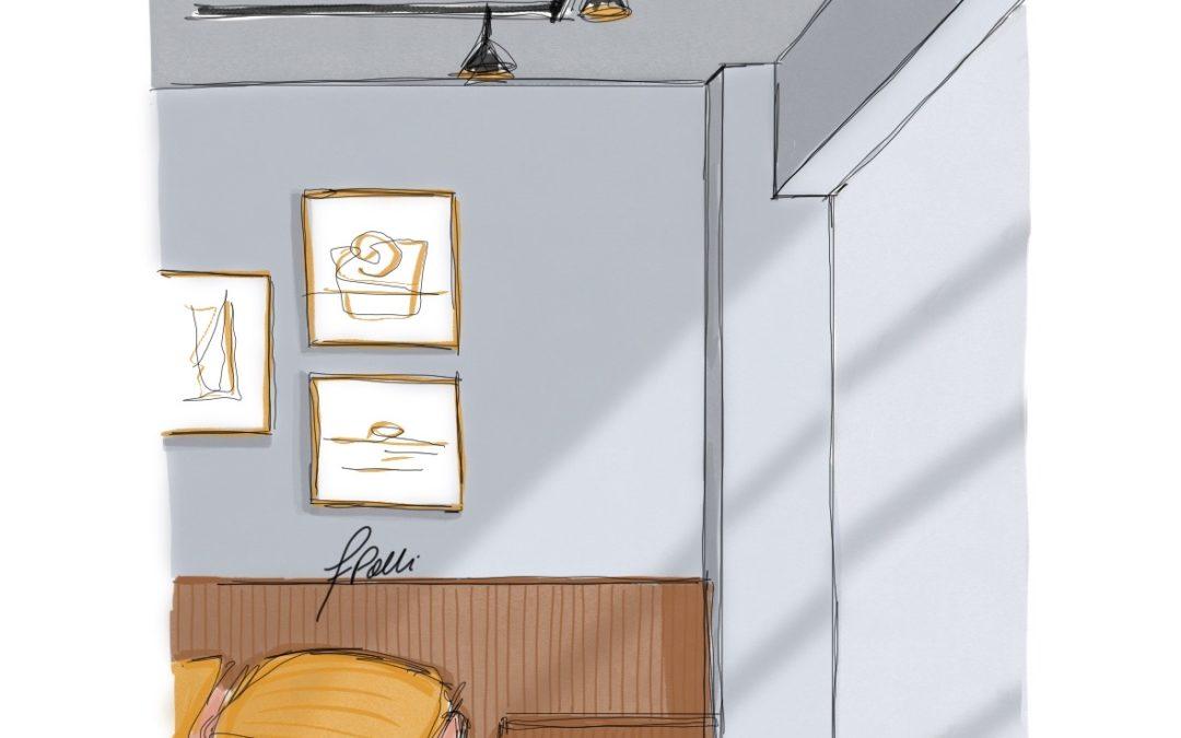 Tipos de Tinta – Saiba como escolher