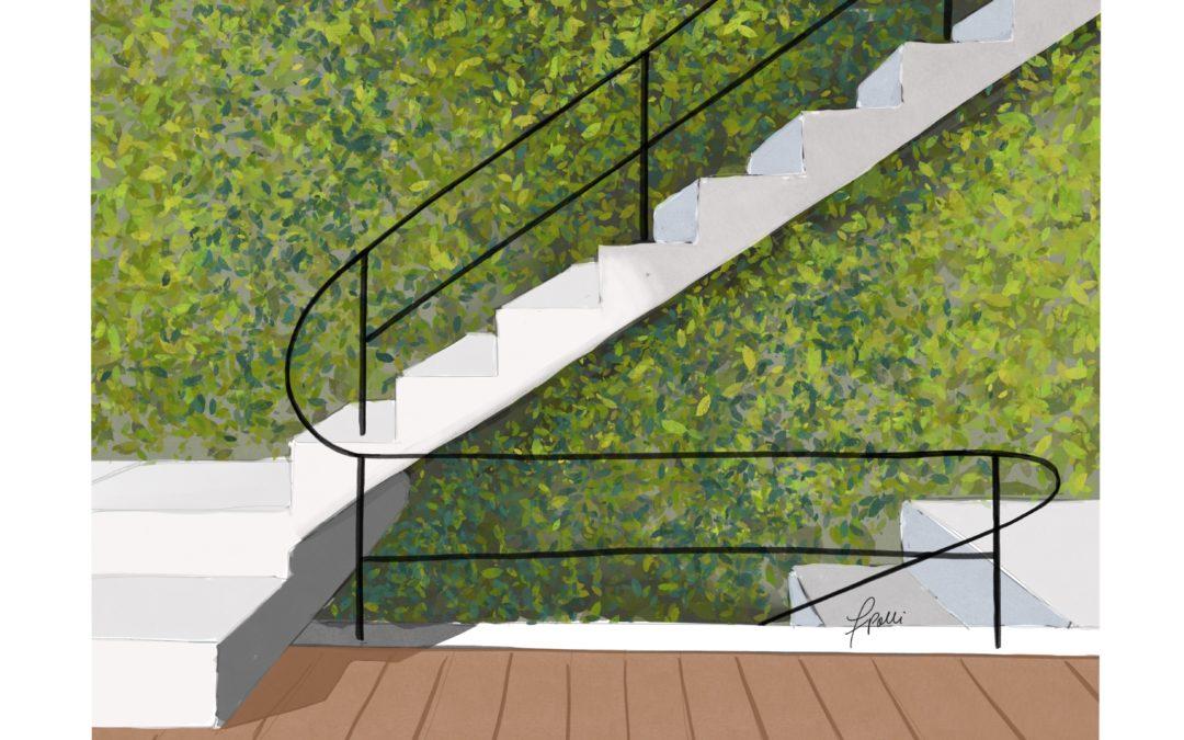 Jardim Vertical – Saiba como escolher o seu!